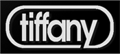 Tiffany Fashion Logo